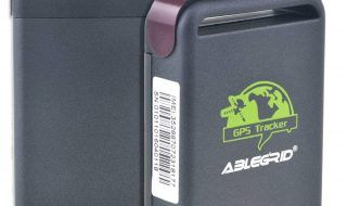cheap gps tracker real time