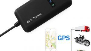 cheap gps tracker for cars