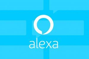 Alexa for Windows