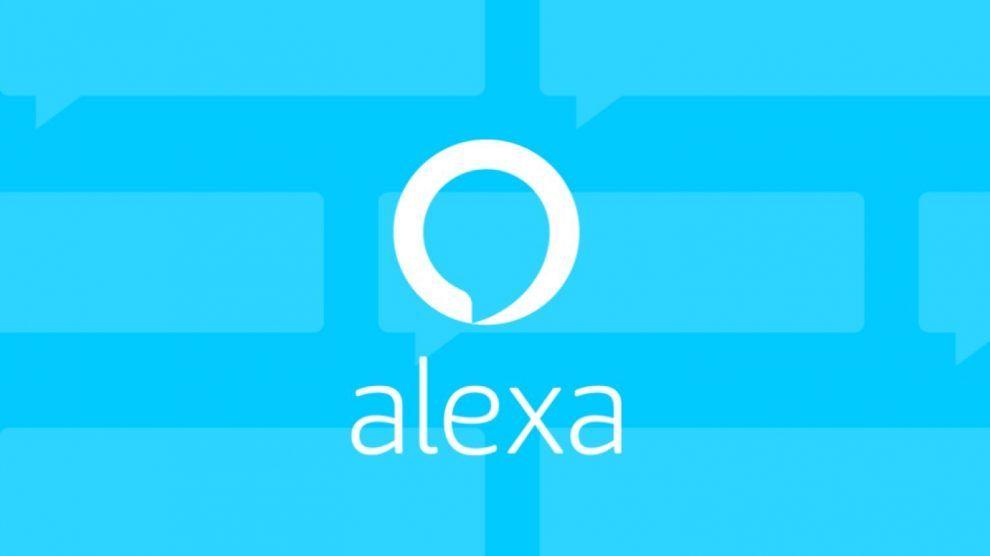 Alexa for Windows