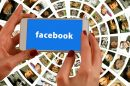 facebook ad breaks india