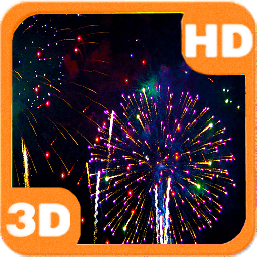3d live diwali mobile wallpaper