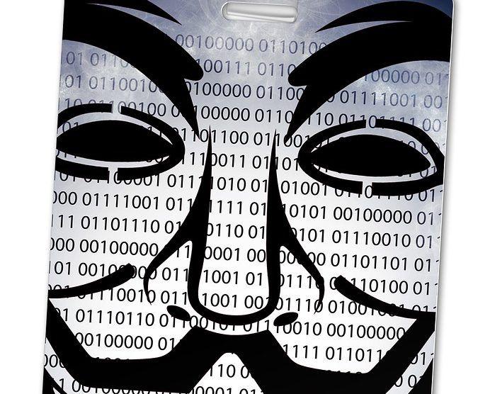 bad passwords to avoid