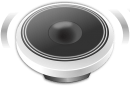 smart speakers popular echo google home